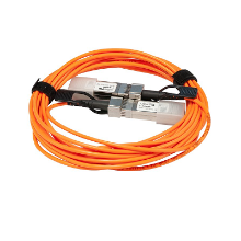 [MikroTik] 마이크로틱 S+AO0005 10G SFP+ Direct Attach Cable 5M